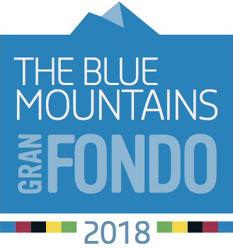 Blue Mountains Gran Fondo