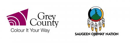 Grey County and Saugeen Ojibway Nation Reach Historic Agreement