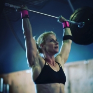 Who is the fittest? How do you know?