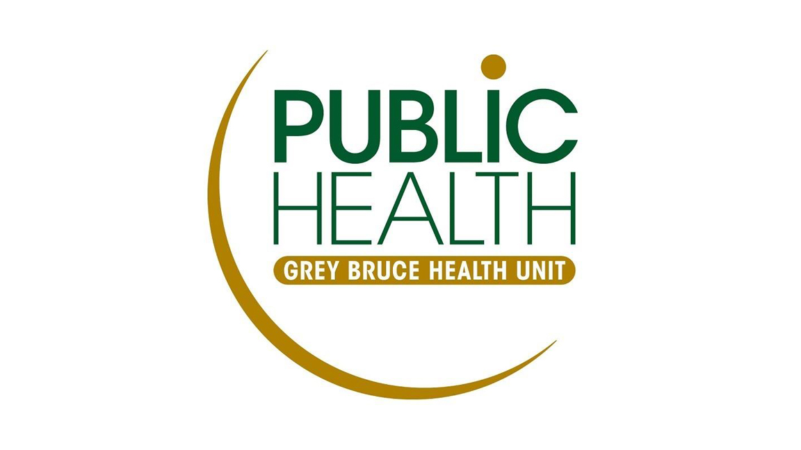 Media Release Opioid Overdose Alert July 31 2020