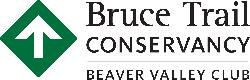 Beaver Valley Bruce Trail Fall Newsletter