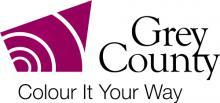 GREY COUNTY LAUNCHES THE COMMUNITY AND BUSINESS RESILIENCY MAP