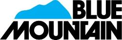 BLUE MOUNTAIN RESORT PREPARES FOR WINTER 20/21