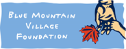 Blue Mountain Village Foundation's Accelerated Spring Grant Program Announces Recipients