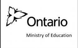 Elementary Teachers' Federation of Ontario (ETFO) Central Agreements Now Ratified