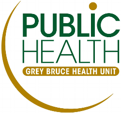 Medical Officer of Health Rescinding Order for Beach Closures in Grey Bruce