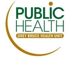 Public Health Restructuring