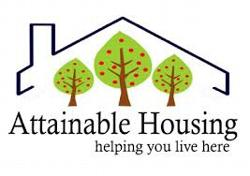 Call for Directors open now for The Blue Mountains Attainable Housing Corporation