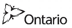 Ontario Helping Businesses Overcome the Unique Challenges Created by COVID-19