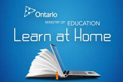 Ontario Extends Teacher-Led Online Learning Until January 25 to Keep Students and Staff Safe in Southern Ontario
