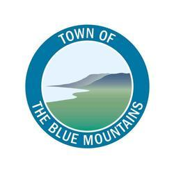 B.1 Town of The Blue Mountains - Grey County Relationship