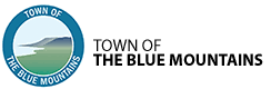 "Closures to The Blue Mountains (""Town"") facilities, parks, trails and beaches."